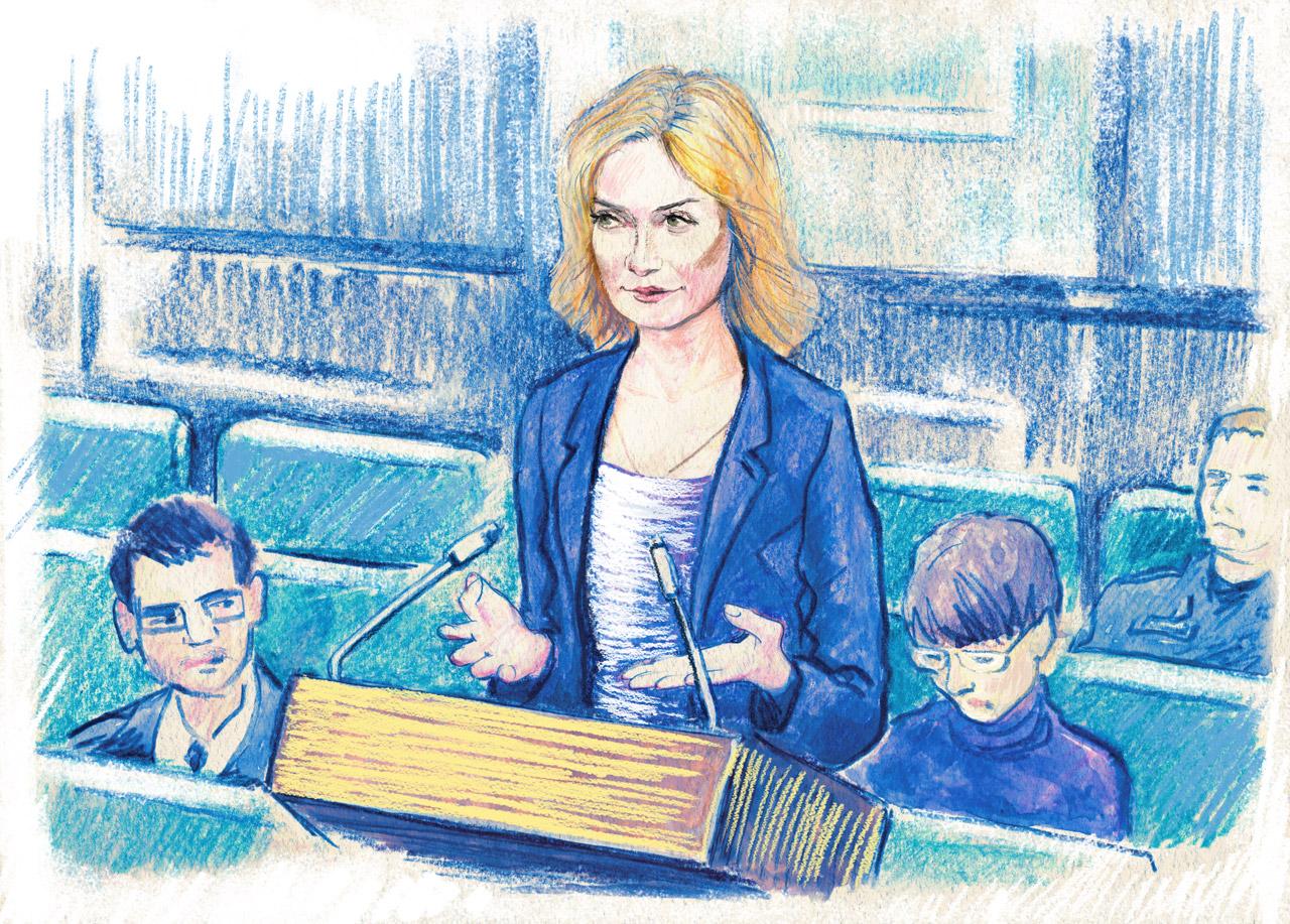 юридические консультации по лишению родительских прав
